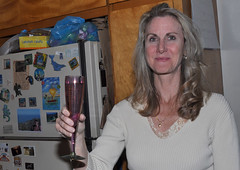 Lynn's 50th Birthday
