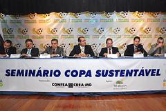 06/04/2011 - DOM - Diário Oficial do Município
