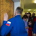 Expedition 27 Prelaunch (201104040001HQ)