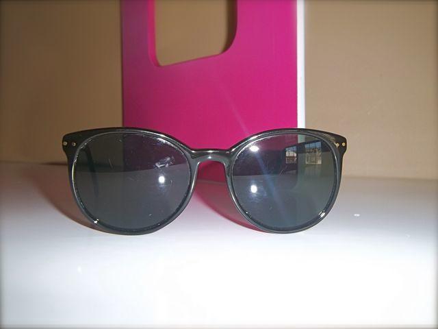 Claiborne Eyeglasses - Compare Prices on Liz Claiborne Claiborne