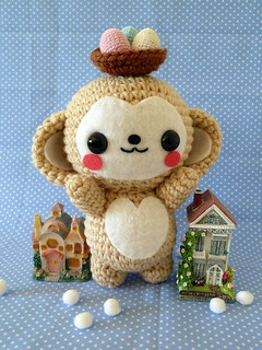 easter-monkey-amigurumi-11