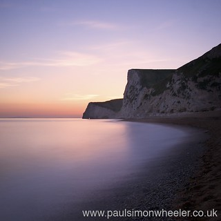 Bat's Hole, Dorset