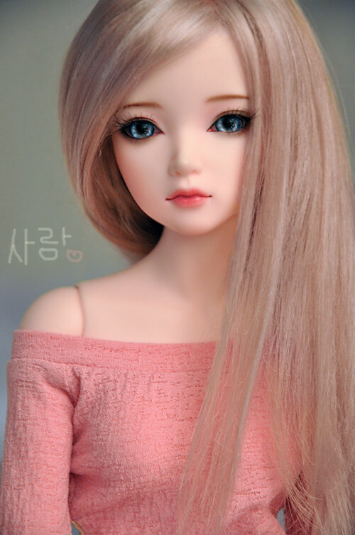 Cute Barbie Doll Wallpapers For Mobile Cute Barbie Doll Wallpapers