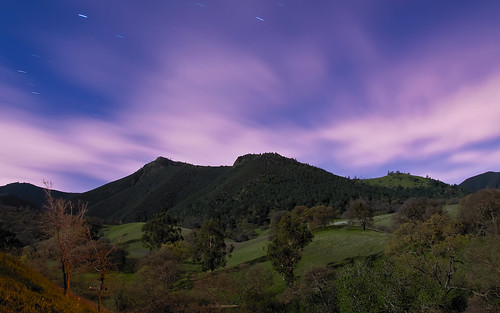 county desktop trees wallpaper costa mountain motion blur night clouds photography nikon long exposure mt clayton mount diablo psychedelic concord contra d90 mattgranz