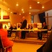 Colwood All Candidates Debate