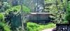 Sri Lanka . locomotive diesel