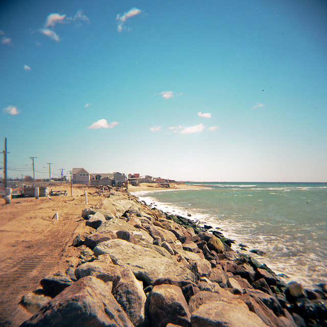 Rhode Island Beaches: Flickr - Photo Sharing