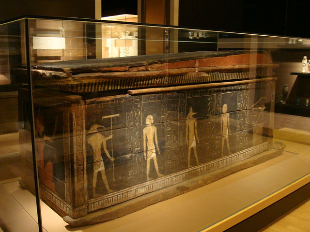 sarcophagus of kamwese called for short The so-called amathus sarcophagus, a magnificent and highly important cypriot (archaic) limestone sarcophagus, among the finest works of cypriot art to survive from antiquity, the polychrome exceptionally well preserved cent,bce from amathus.