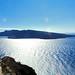 Oia / Santorini / Thira / Greece / Panorama by Jeff Rose Photography