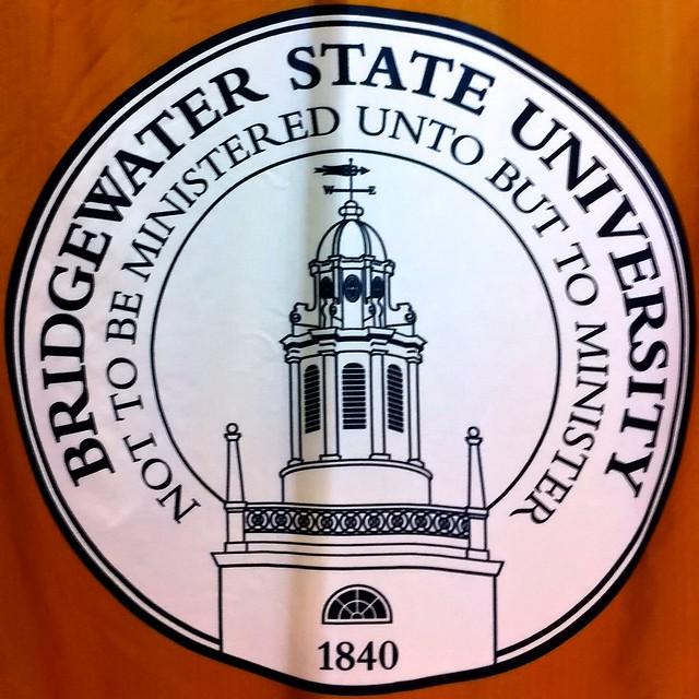 Bridgewater State University Graphic Design Computer Requirements