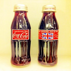 glass bottle, soft drink, carbonated soft drinks, bottle, drink, cola, coca-cola,