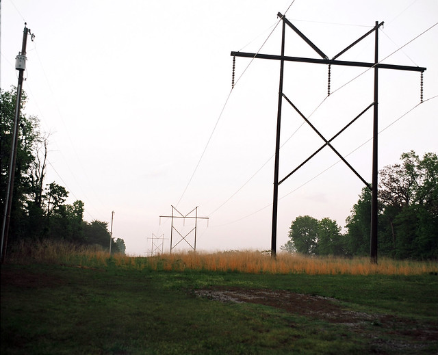 Home - Power Lines | High-Voltage power lines that run ...
