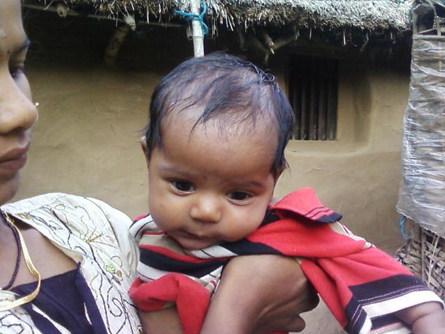 BHAUJA & oths_2010 (6)