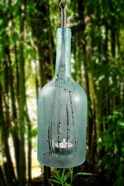 Craft Glass Decals