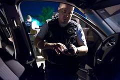 arrest warrant usa