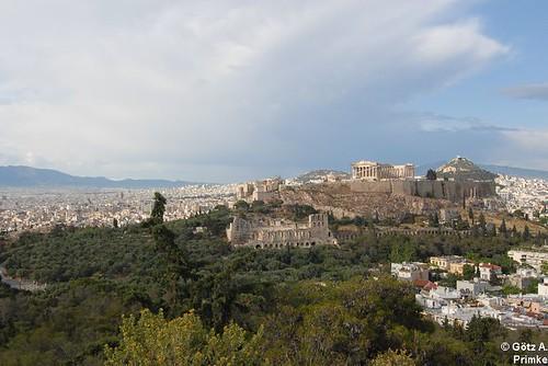 Cycladia 2 Athen Mai_2011_008