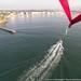 Vue du Parachute © Terre et Côte Basques – Pays de Saint-Jean-de-Luz – Hendaye