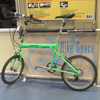 20110621 green-bike-space