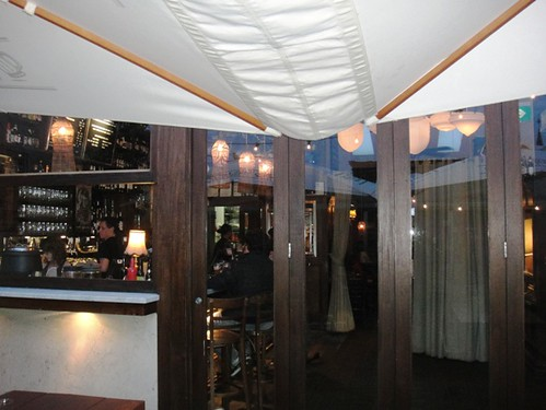 Melbourne bars review by visiting perth food blogger for Food bar perth