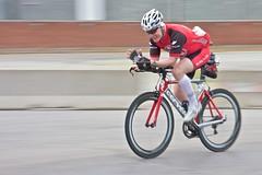 racing, endurance sports, bicycle racing, road bicycle, vehicle, sports, race, sports equipment, road bicycle racing, hybrid bicycle, cycle sport, cyclo-cross bicycle, cyclo-cross, racing bicycle, road cycling, cycling, land vehicle, bicycle,