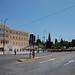 Small photo of Athene
