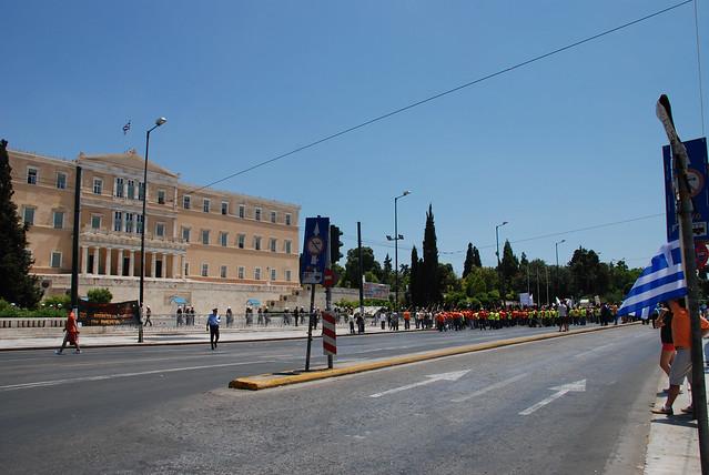 Header of Athene