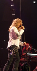 Whitesnake - David Coverdale