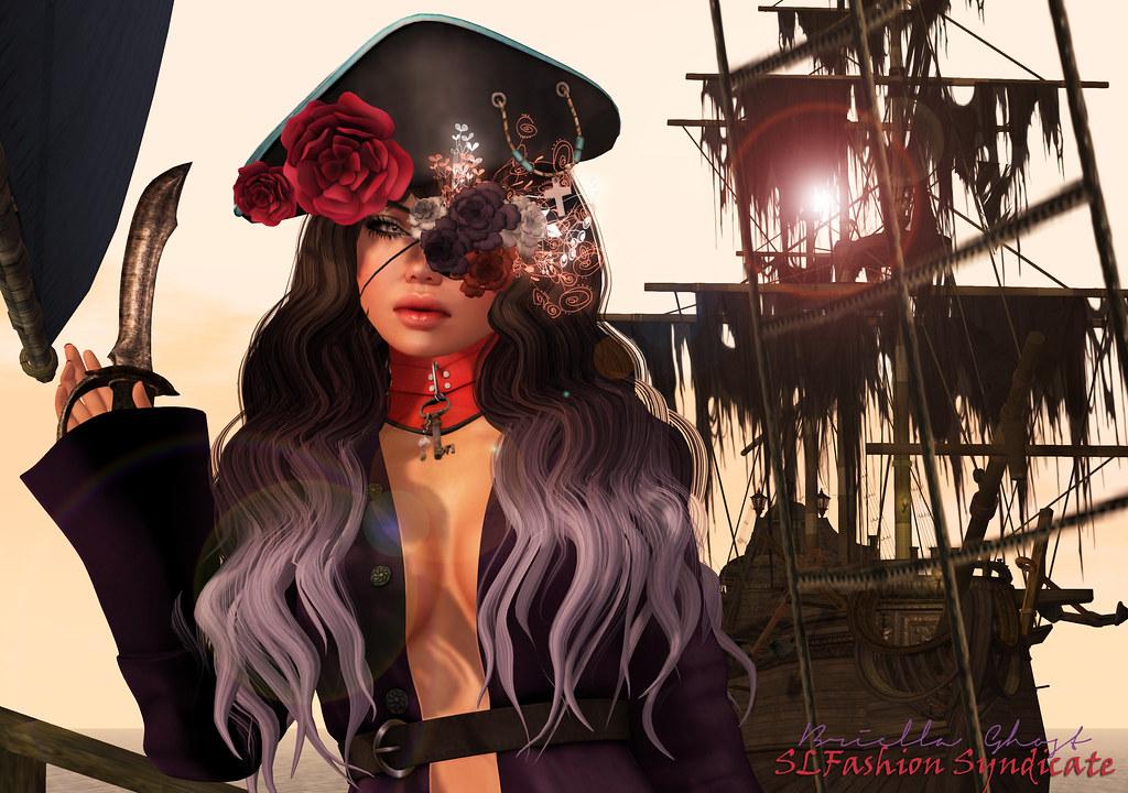 pirateMid