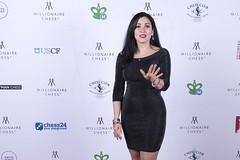 20161006_millionaire_chess_red_carpet_carolina_blanco_9457