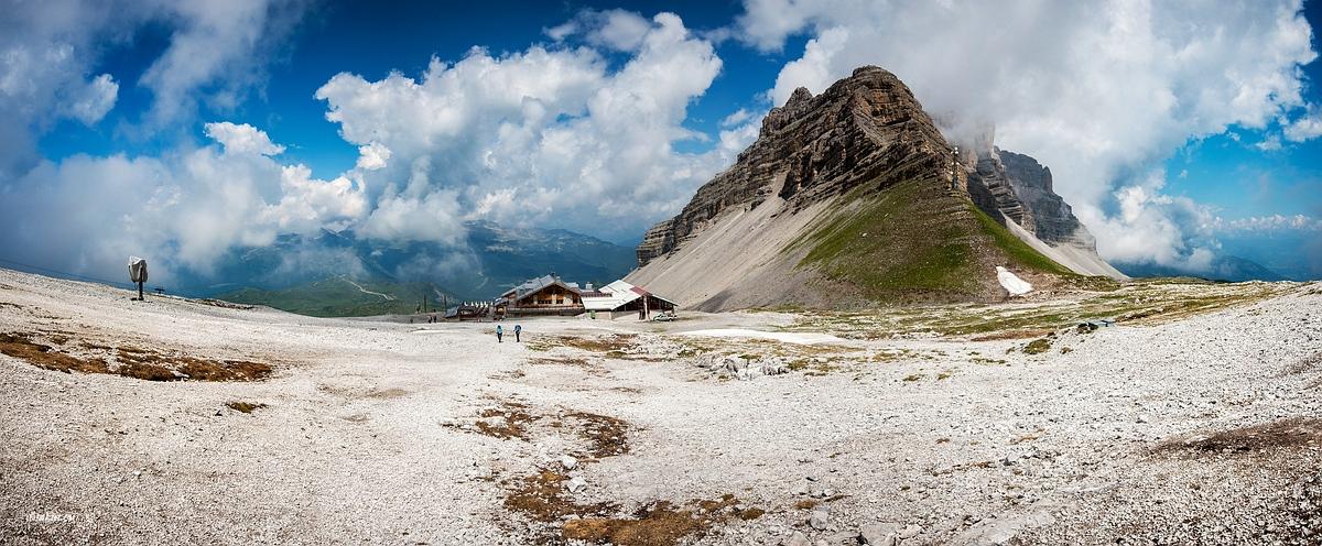 Tuenno, Trentino, Trentino-Alto Adige, Italy, 0.001 sec (1/1250), f/8.0, 2016:07:01 09:46:39+00:00, 20 mm, 10.0-20.0 mm f/4.0-5.6