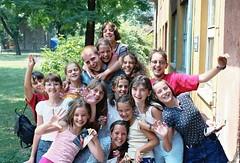 happy-group