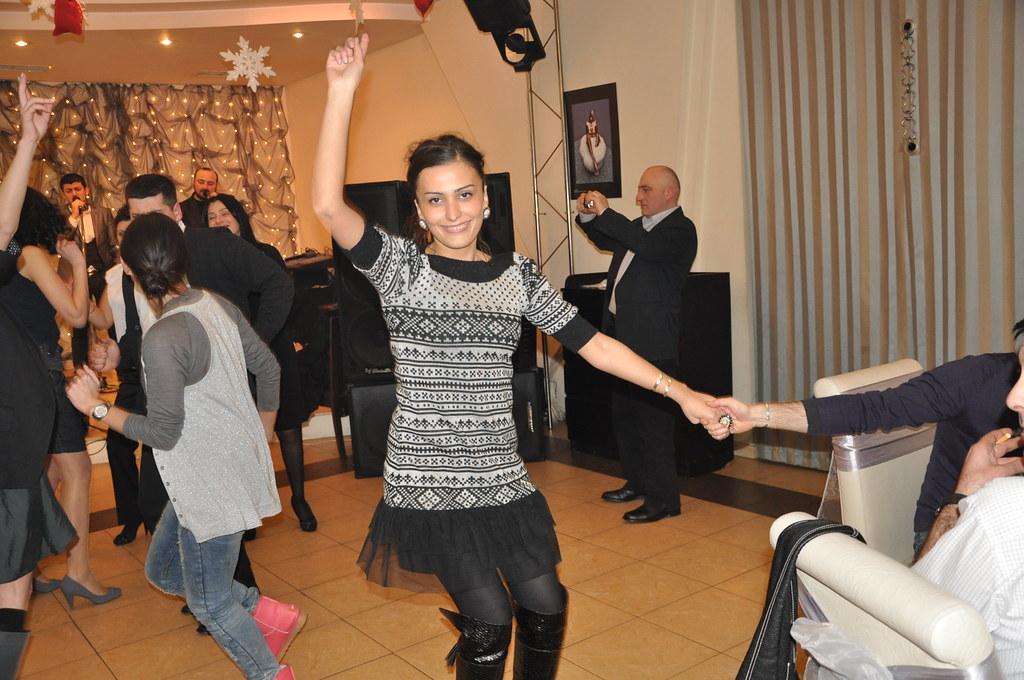 PRSchool_Graduating Party_IMC_September 2010