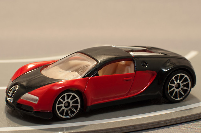 bugatti hot wheels. Black Bedroom Furniture Sets. Home Design Ideas