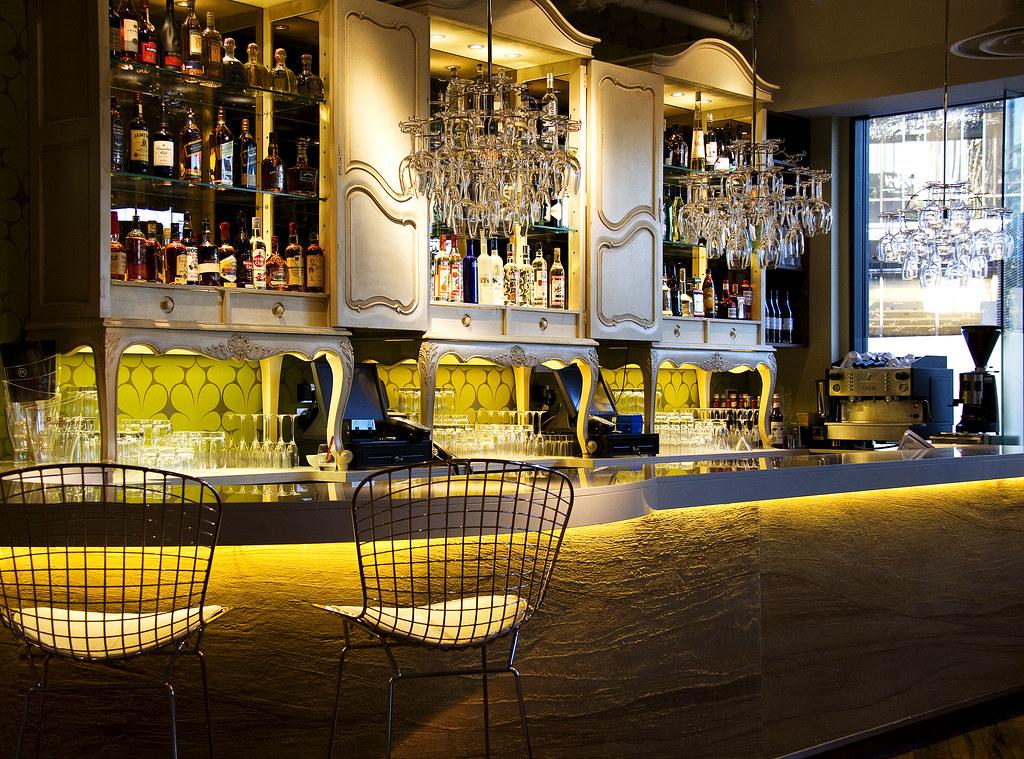 Restaurant bar design awards 39 s most interesting flickr photos picssr - Design restaurant bar ...
