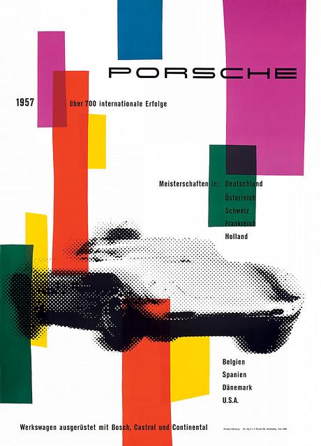 porsche-posters-2111-01-15.jpg