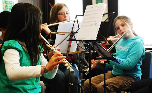 Tips To Purchasing The First Instrument For Children