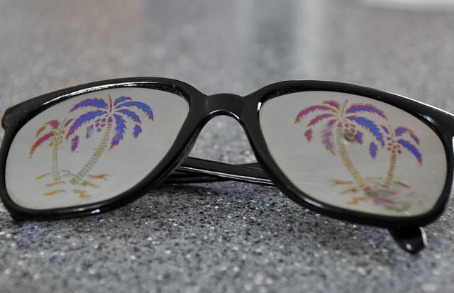 colored wayfarer sunglasses  sunglasses
