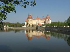 Moritzburg_6234