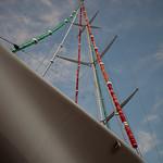 KZ1 Yacht
