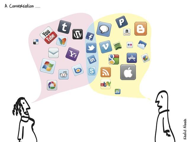Contratar a un Community Manager, ¿Qué perfil debe tener realmente? - el blog de Jordi Torregrosa