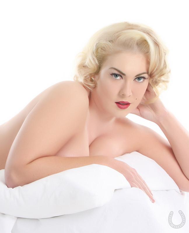 Taboo sexy photos