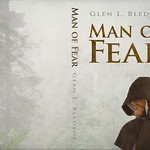 Man of Fear | final version