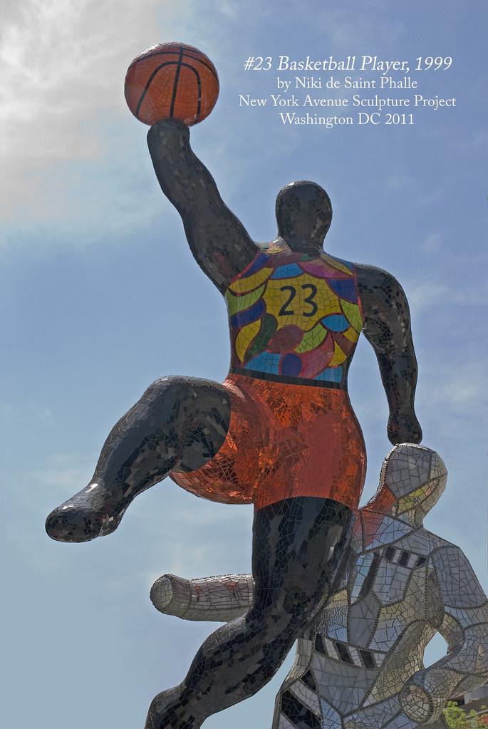 first black basketball player basketball player blank