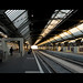 Mainstation Zurich by Toni_V