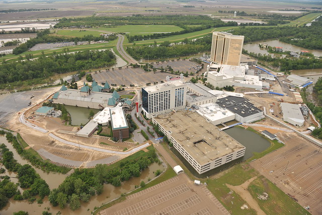 gold strike casino resort tunica ms