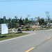 Smithville Tornado April 27th 2011 127