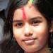 Celebrating Holi in Old Dhaka - Bangladesh