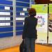 ITU WSIS Forum 2011