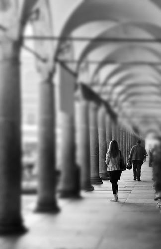 Isolati by Claudio61 una foto ferma un ricordo nel tempo