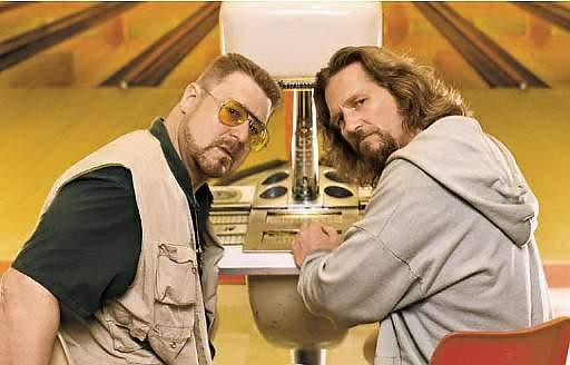 The Coen Brothers will never make a sequel to 'The Big ... |The Big Lebowski